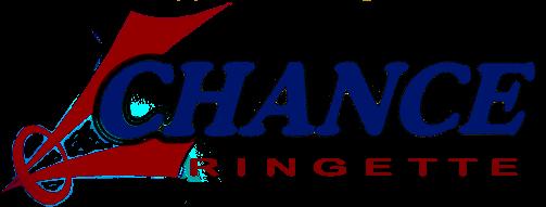 Chance Ringette