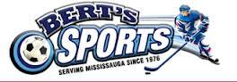 Berts Sports