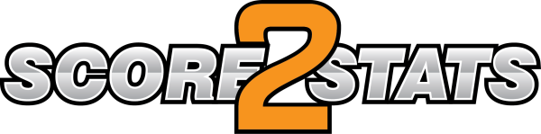 Score2Stats_new